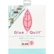 Набор Glue Quill Starter Kit от We R Memory Keepers