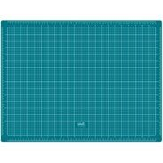 Коврик для резки Craft Surfaces Cutting Mat от We r Memory Keepers